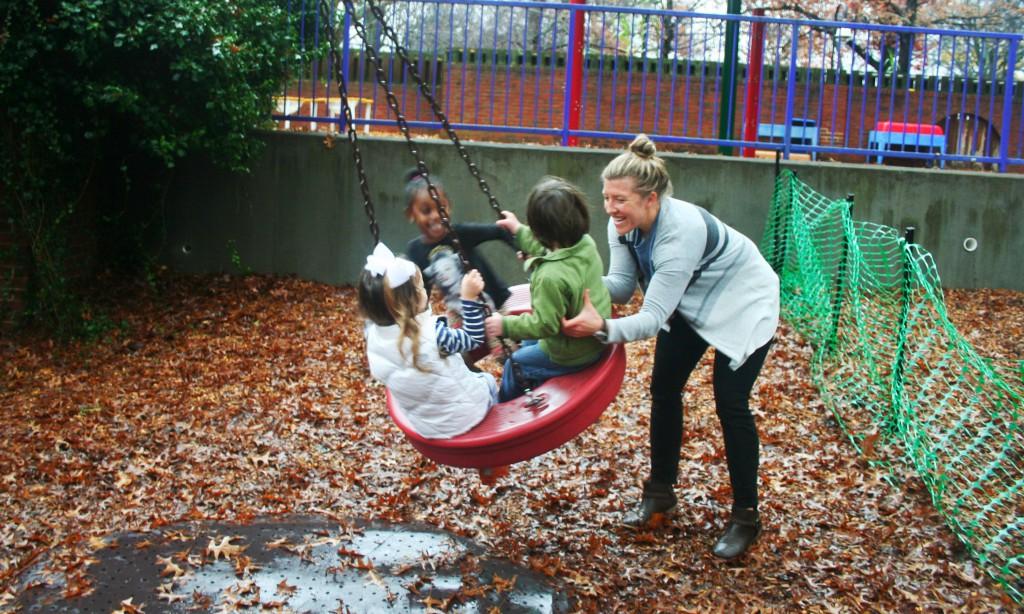 EBIP_teaching children outdoors_physical activity_teacher directed_3