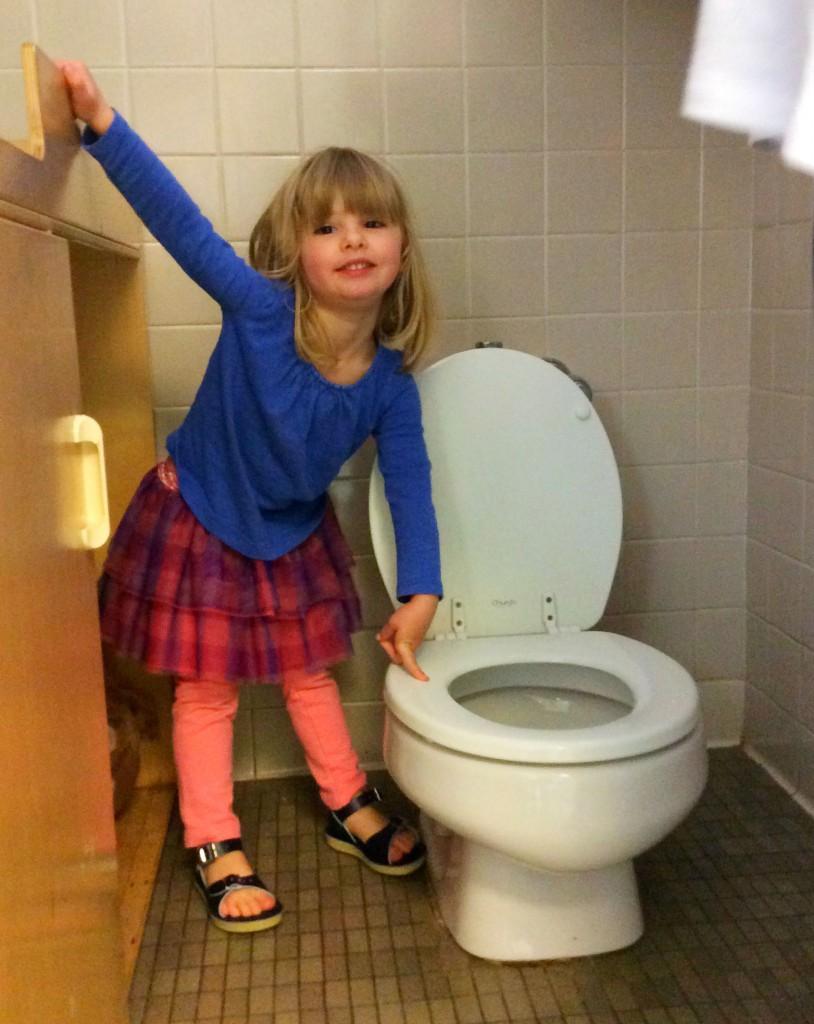 EBIP_toilet training_8