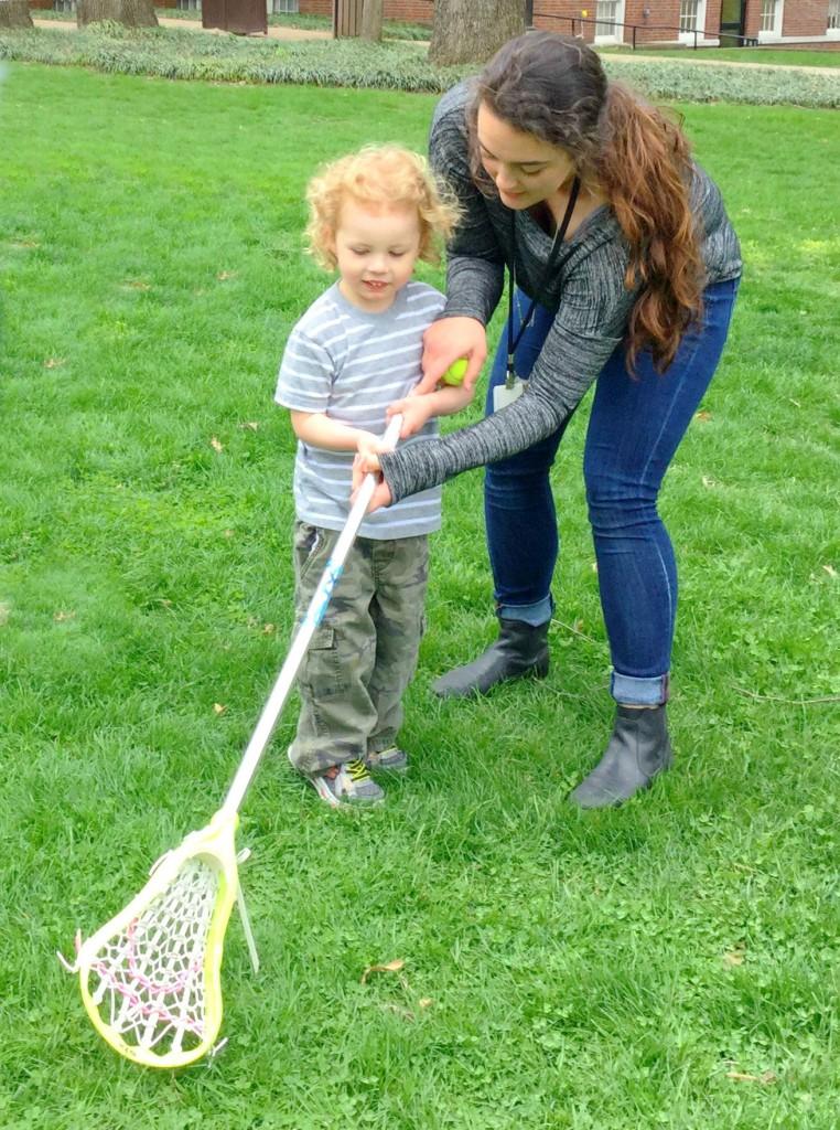 EBIP_teaching children outdoors_physical activity_teacher directed_6